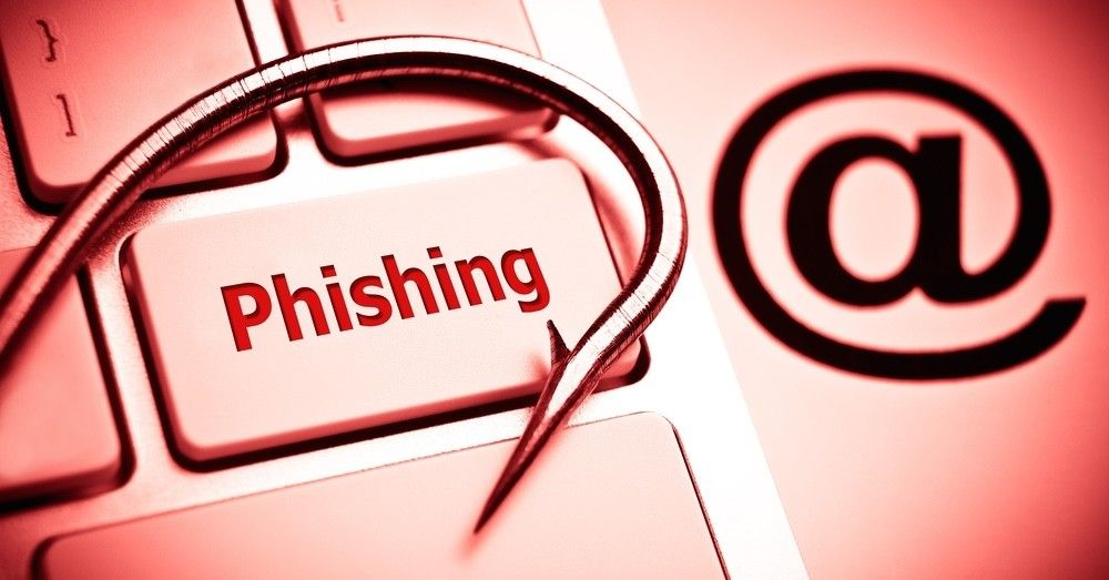 Automating Email Phishing with SPF - Tripwire State of Security