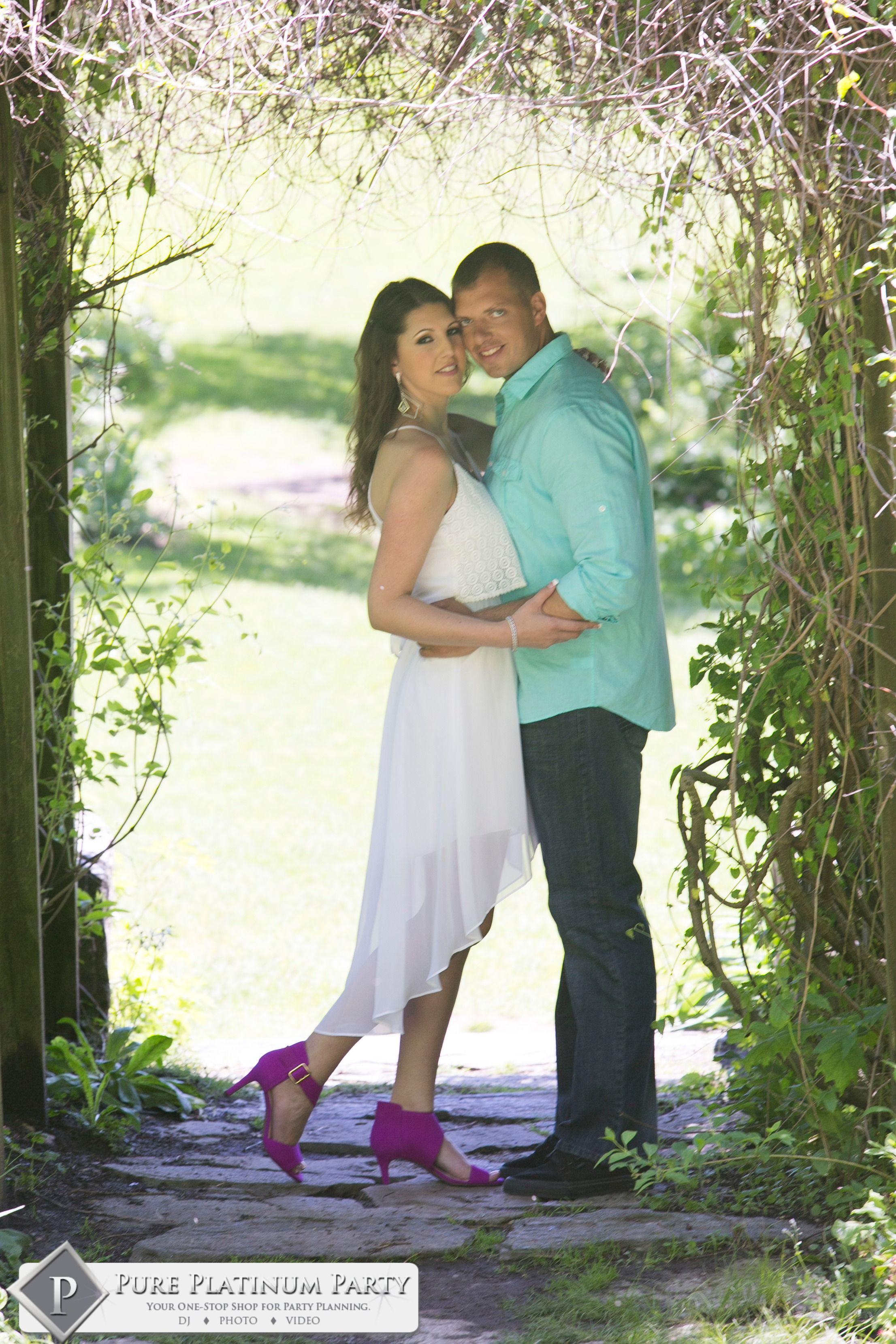 Renee & Craig #wedding #bride #groom #DJ #weddingphotos #weddingphotography #entertainment #photography #marriage #djdeals #photographydeals #weddingentertainment #weddingdj #weddingphotographs #weddingphotographer #weddingdiscjockey #njdjs #njdj #njphotographers #njweddingphotographers #njweddingdjs #nydjsb #nyweddingdjs #nyweddingphotographers #nyweddings #njweddings #pureplatinumparty #RingwoodBotanicalGardens #SkylandManorCastle #militarywedding #militaryengagement