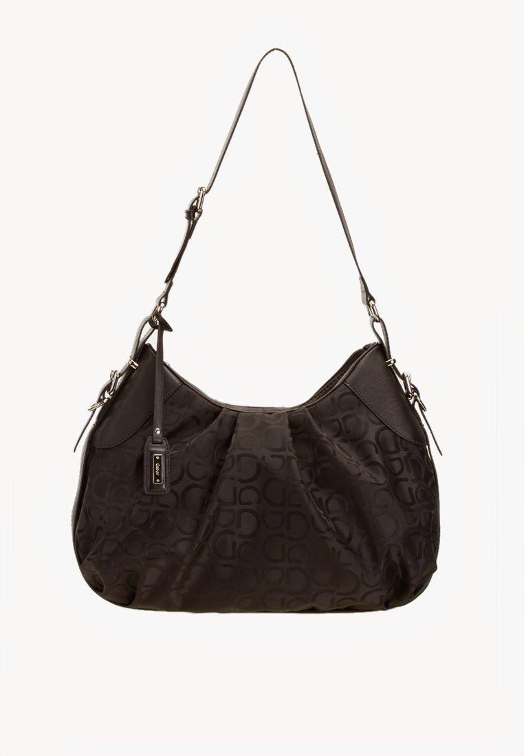 مجلة جمال حواء شنط ماركات اصلية مخفضة Shoulder Bag Rebecca Minkoff Hobo Bags