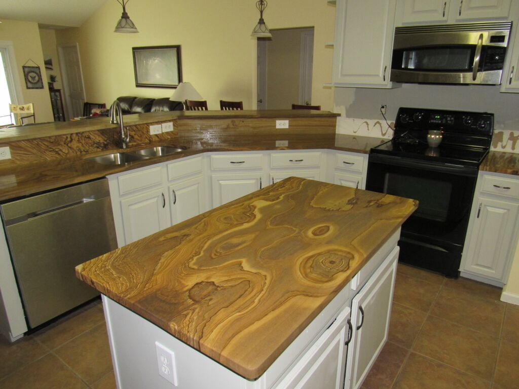 How To Grind Granite Countertops Image Result For Sealing Sandstone Countertops Kitchen