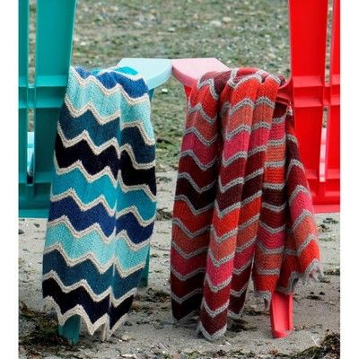 Missoni inspired lap blanket free knitting pattern 1 knitting missoni inspired lap blanket free knitting pattern 1 dt1010fo