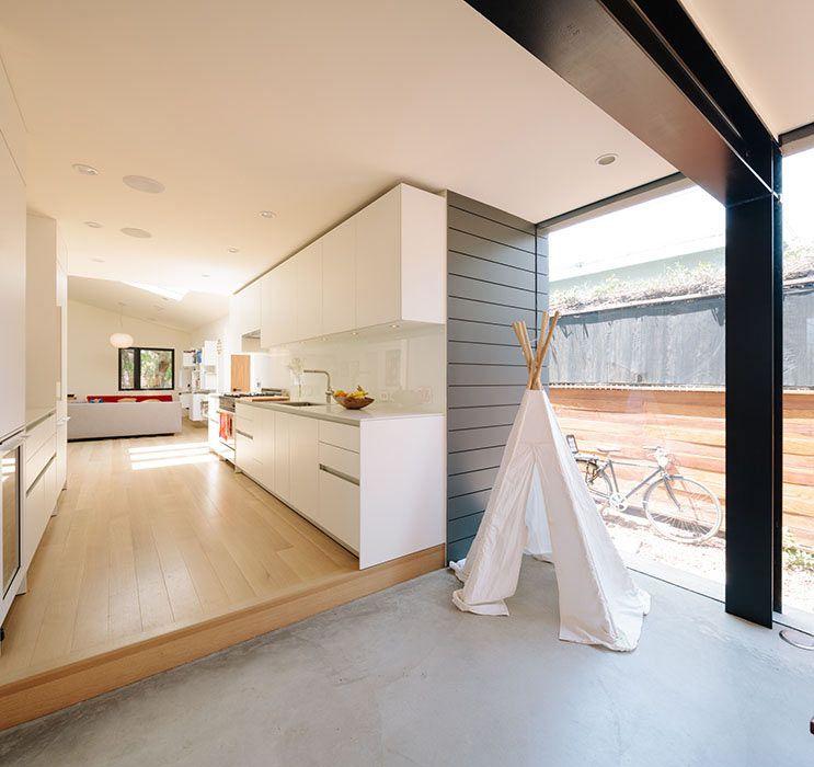 Bay-Street-Bittoni-Architects-3