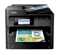 Epson Et 8700 Drivers Software Manual Windows 10