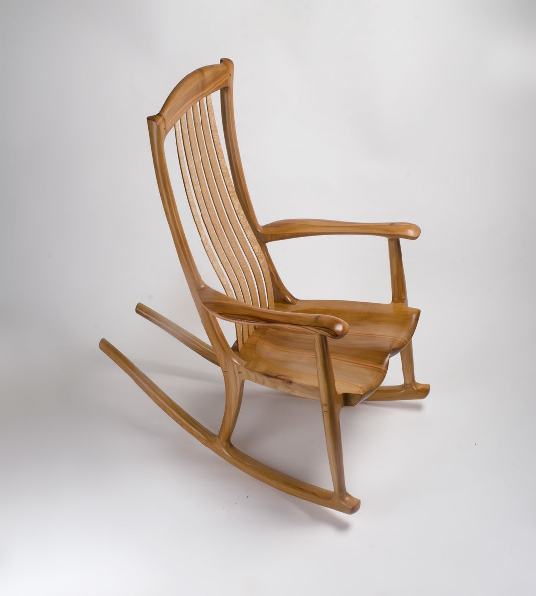 to chairs nursery for regard wooden rocking cheap sale uk chair remodel handmade new with