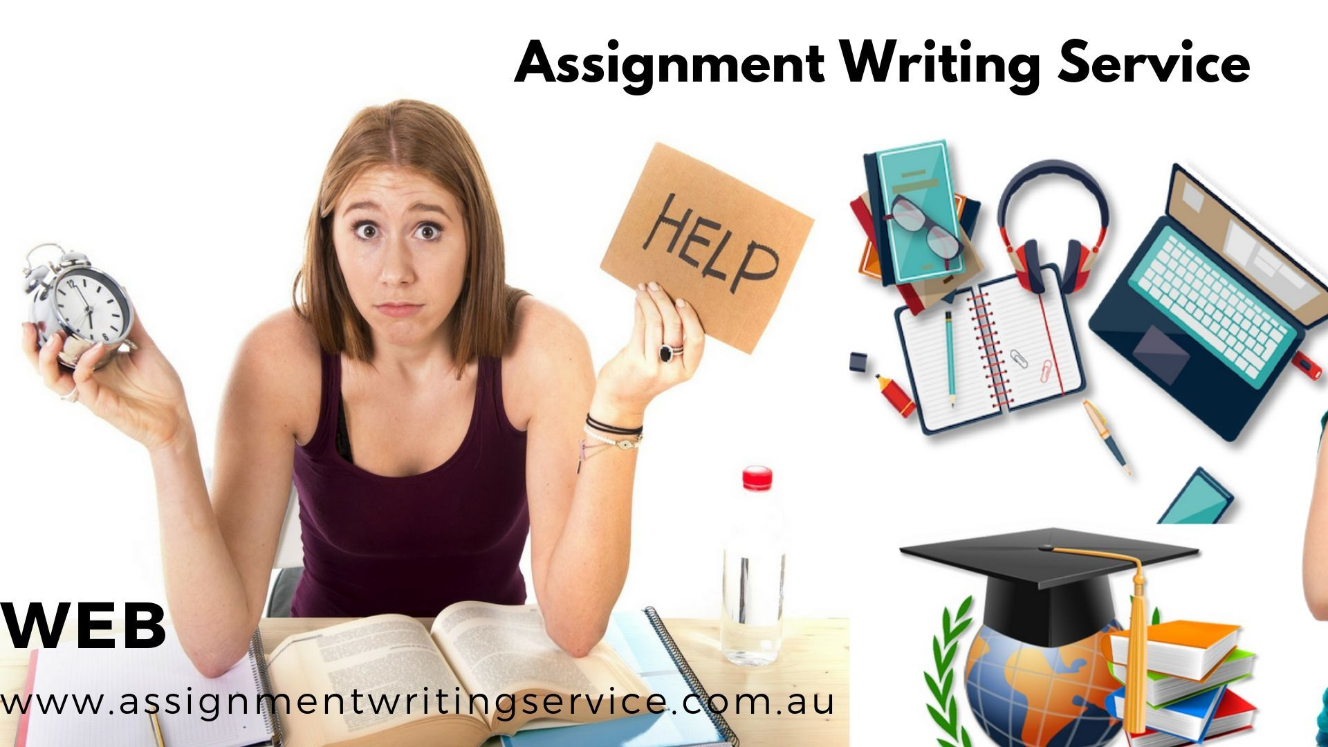 What Is Thesis Proposal In 2021 Assignment Writing Service Academic Writing Services Writing Services