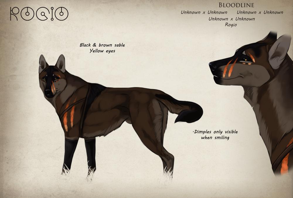 Characters Dog drawing, Animal art