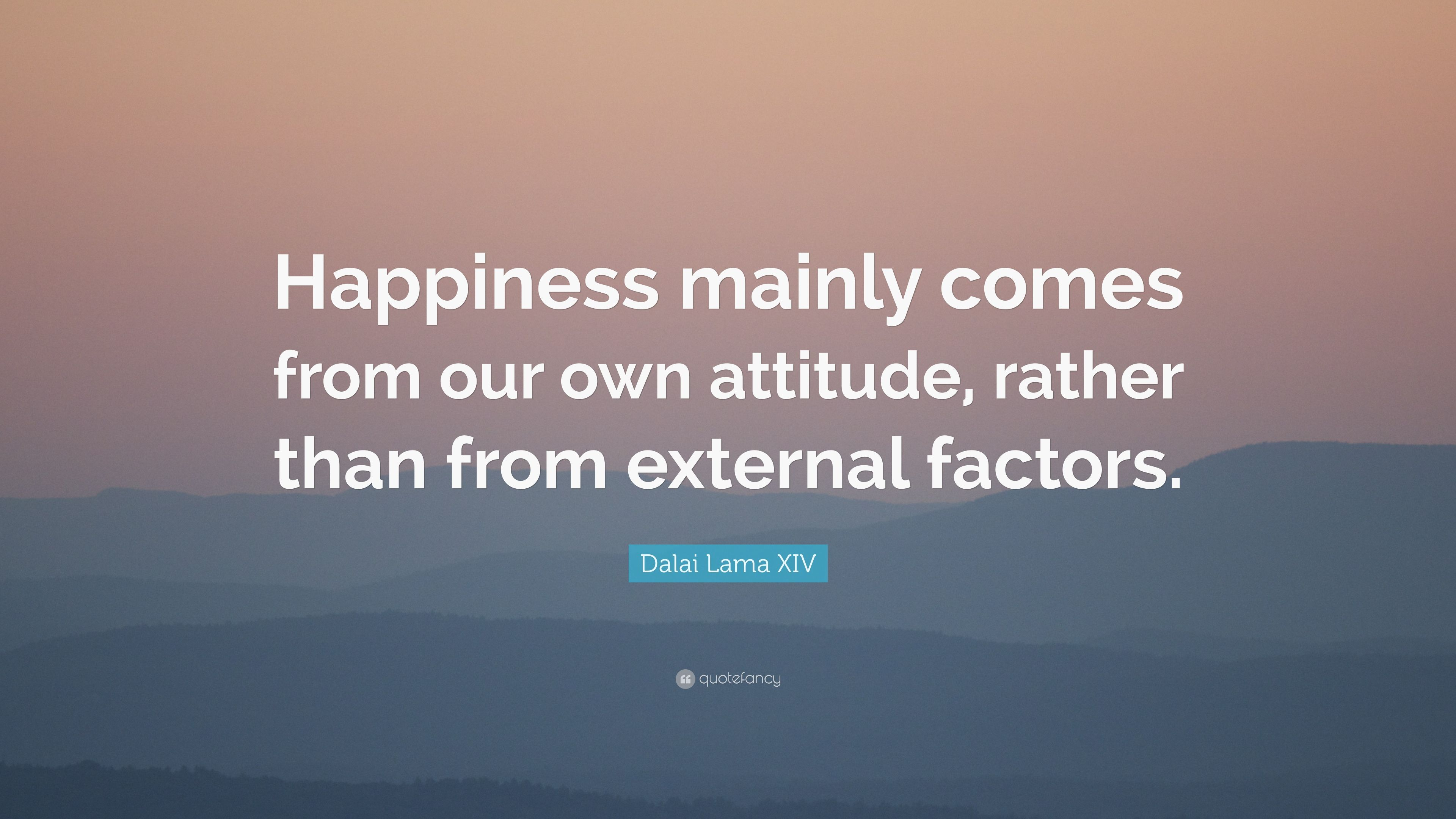 Quote About Happiness Cool 50 Happiness Quote Photos To Inspire Part 3 Check More At