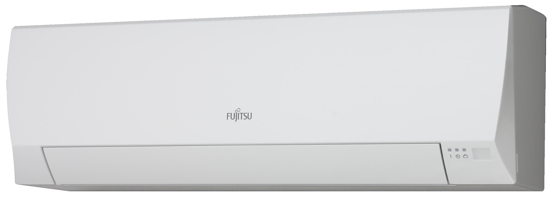 Air Conditioner Air conditioner, Conditioner, Air