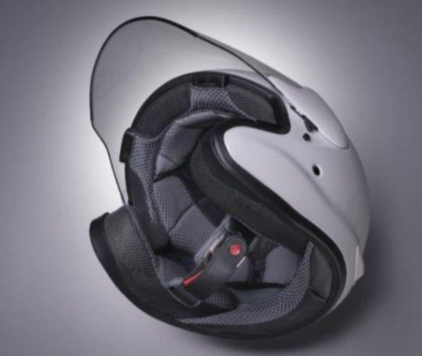 Arai Xc Under Bicycle Helmet Helmet Bicycle