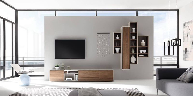 Modern Floating Shelves Scopia Collection By Hulsta Modern Floating Shelves Floating Shelves Floating Shelves Bedroom #pictures #of #floating #shelves #in #living #room