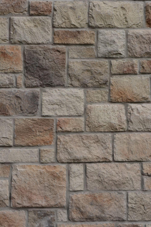Stone selex castle santa fe exterior stone design pinterest