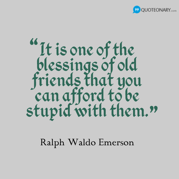 ralph waldo emerson quotes success