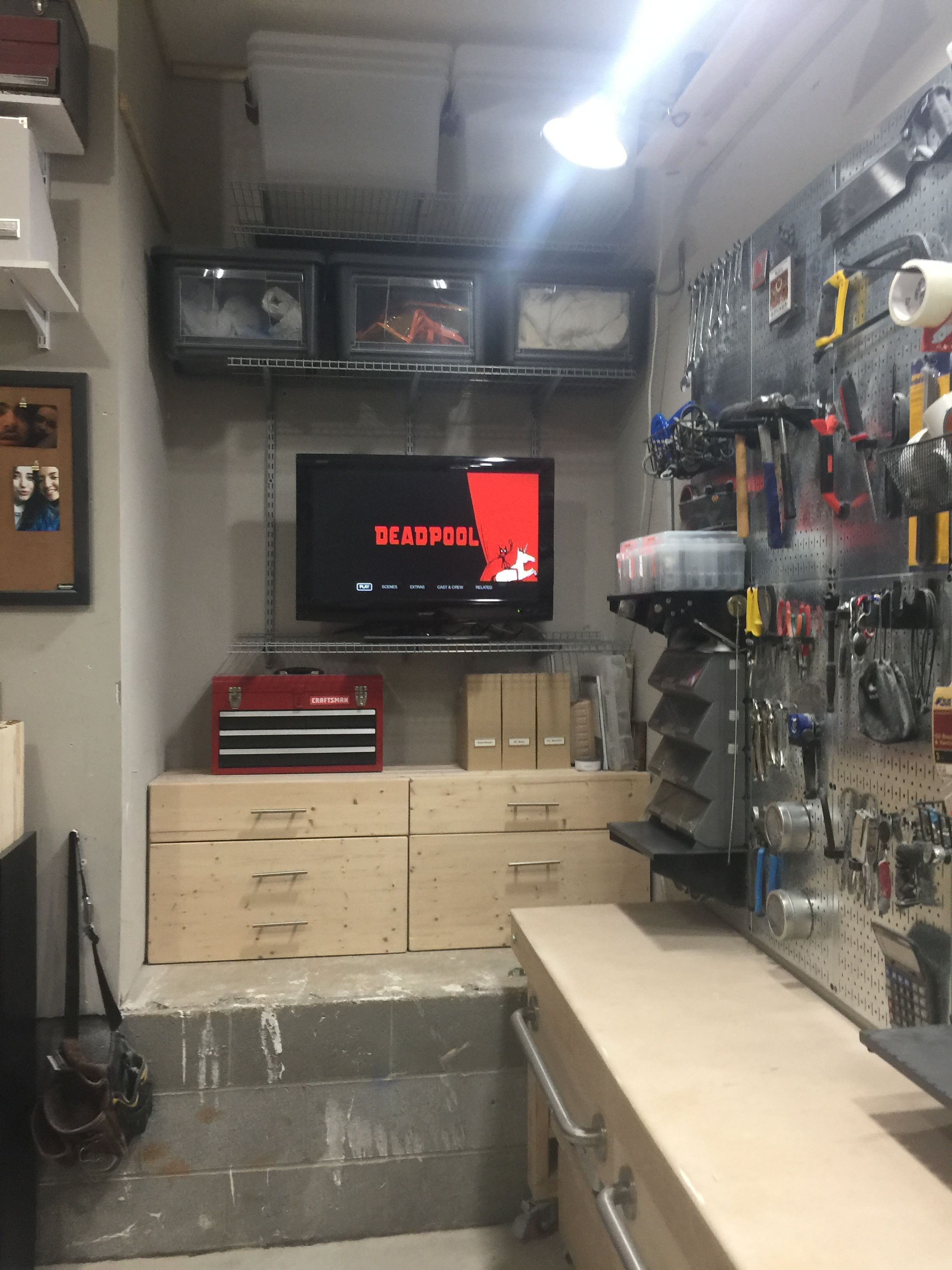 unique garage organization tools decoration with on cheap diy garage organization ideas to inspire you tips for clearing id=20764