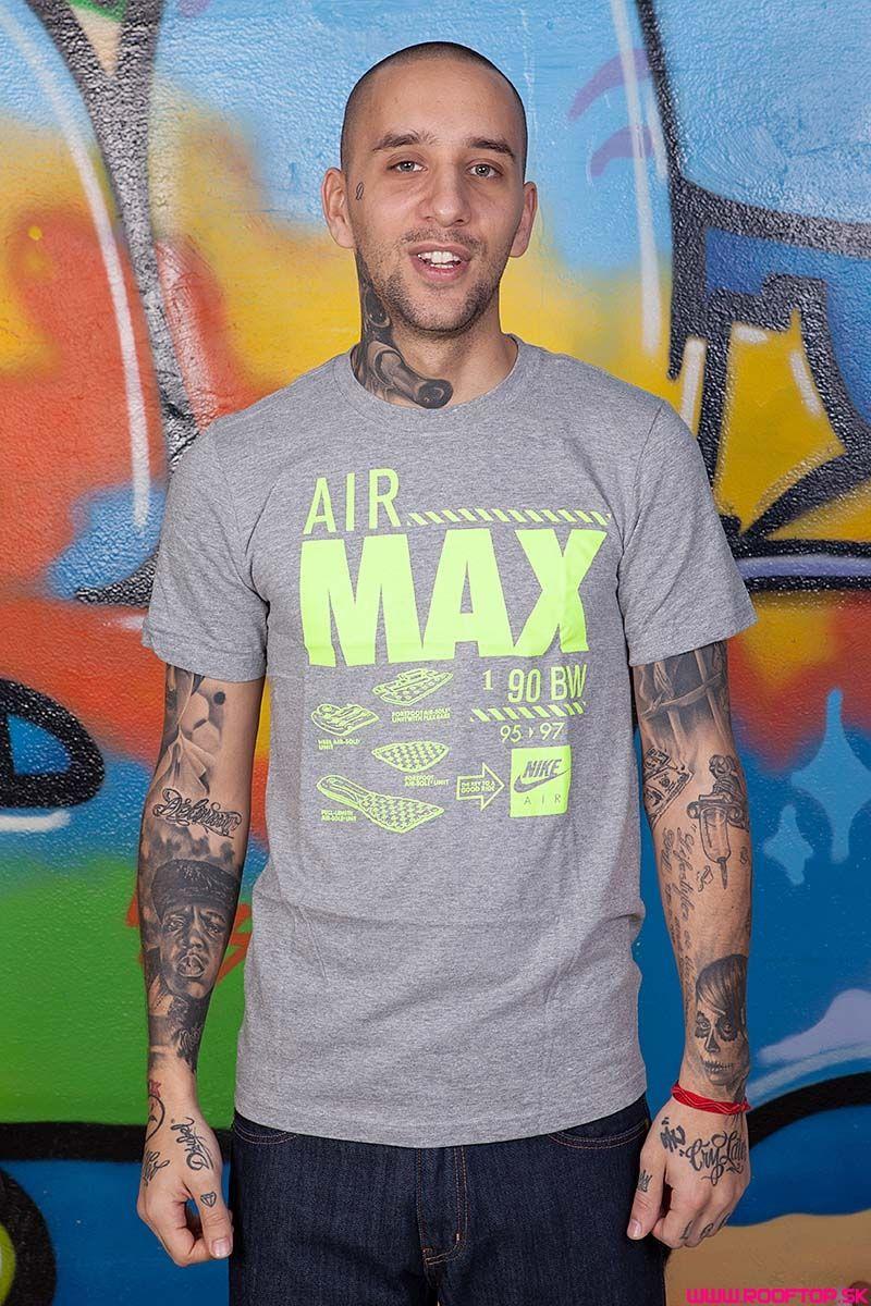 Panske tricko nike tshirt T shirt, Mens tops, Mens tshirts