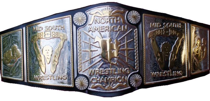 First Look At Aew Championship Belt Allie Joins Aew Nwa Wrestling Wwe Championship Belts Wwe Belts