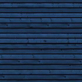 Textures Texture seamless | Siding wood texture seamless 08964 | Textures - ARCHITECTURE - WOOD PLANKS - Siding wood | Sketchuptexture #woodtextureseamless Textures Texture seamless | Siding wood texture seamless 08964 | Textures - ARCHITECTURE - WOOD PLANKS - Siding wood | Sketchuptexture #woodtextureseamless Textures Texture seamless | Siding wood texture seamless 08964 | Textures - ARCHITECTURE - WOOD PLANKS - Siding wood | Sketchuptexture #woodtextureseamless Textures Texture seamless | Sidi #woodtextureseamless