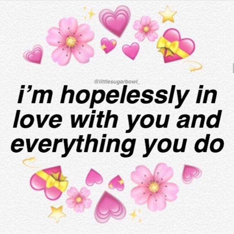 Me At My Bf Whenever He Does Anything Wholesome Wholesomememes Love Cute Soft Lovememes Cutememes Softmemes Boyf Cute Memes Cute Love Memes Love Memes