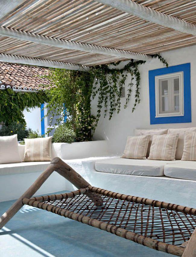 Photo of Haus für einen erholsamen Urlaub