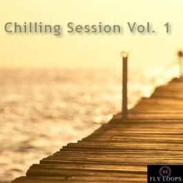 Chilling Session Vol. 1