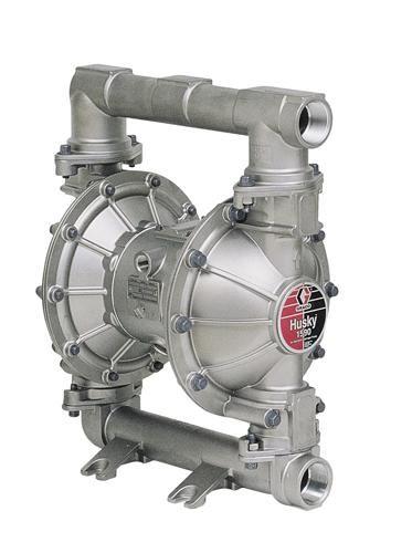Df4311 graco husky 2 diaphragm pump diaphragm pump pumps and df4311 graco husky 2 diaphragm pump ccuart Gallery