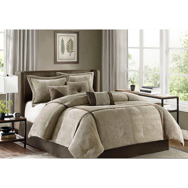 9e9f639bc31fc8dd5f93631d0a13acd0 - Better Homes And Gardens Comforter Set Collection Tradewinds