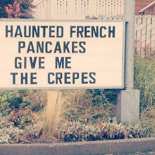 halloween pun google search - Halloween Pubs