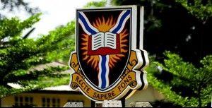 Pin By Adeyemi Yusuf On Education School Admission Form