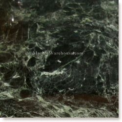 Empress Green Marble 12x12 Marble Tile Floor Marble Marble Tile