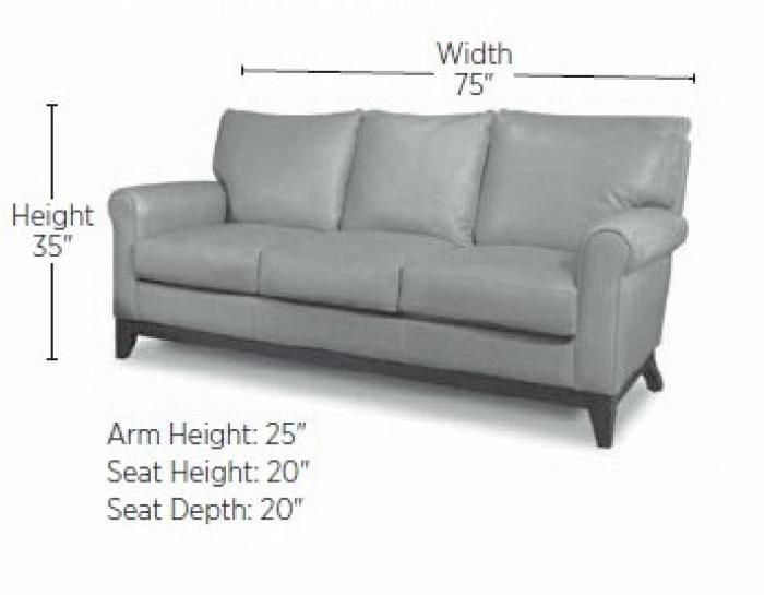 Marvelous Elite Leather Camden Sofa Ideas For The House Leather Forskolin Free Trial Chair Design Images Forskolin Free Trialorg