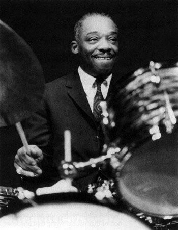 Drummerworld Drummers Videos Sound Pictures Gallery Jazz Artists Musician Photography Jazz Musicians