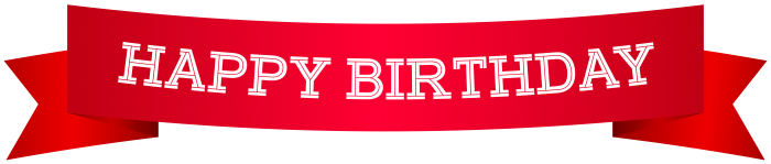 View Full Size Happy Birthday Banner Png In 2020 Happy Birthday Banners Birthday Banner Happy Birthday Png