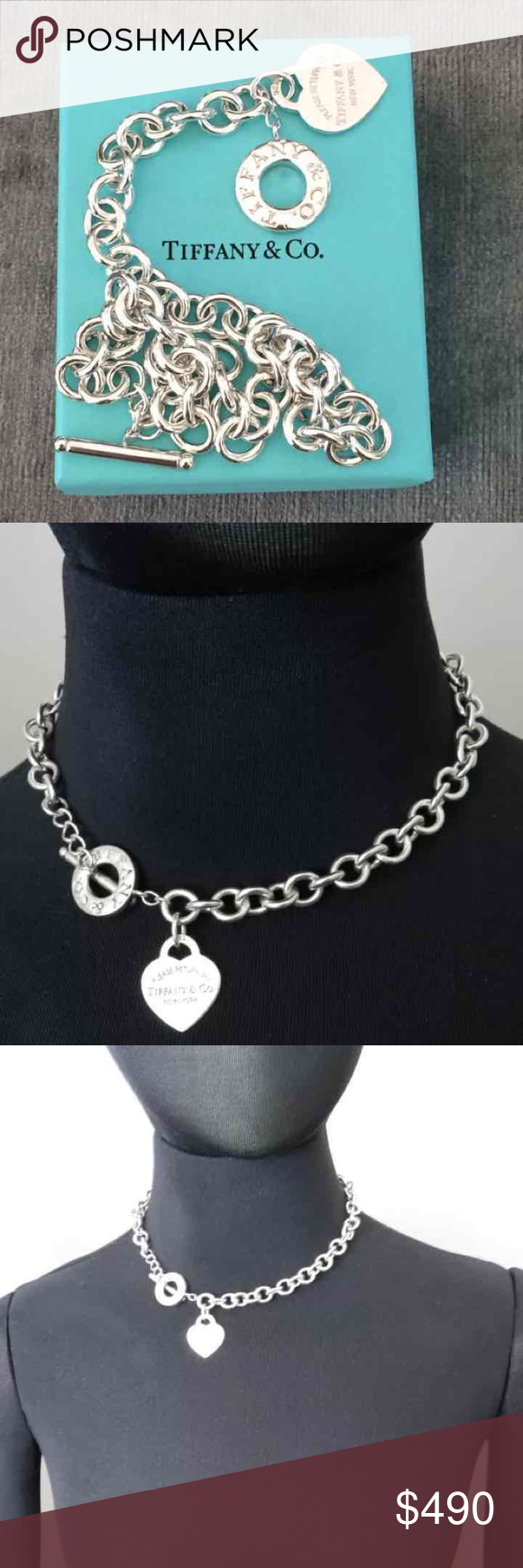 31++ Where can i sell my tiffany jewelry near me ideas