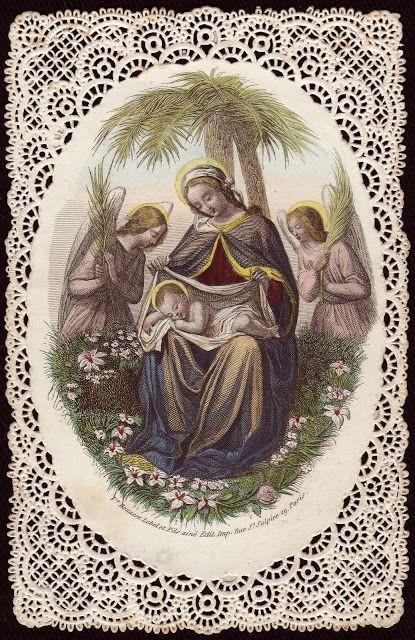 site:christusnatusest.blogspot.com - Buscar con Google