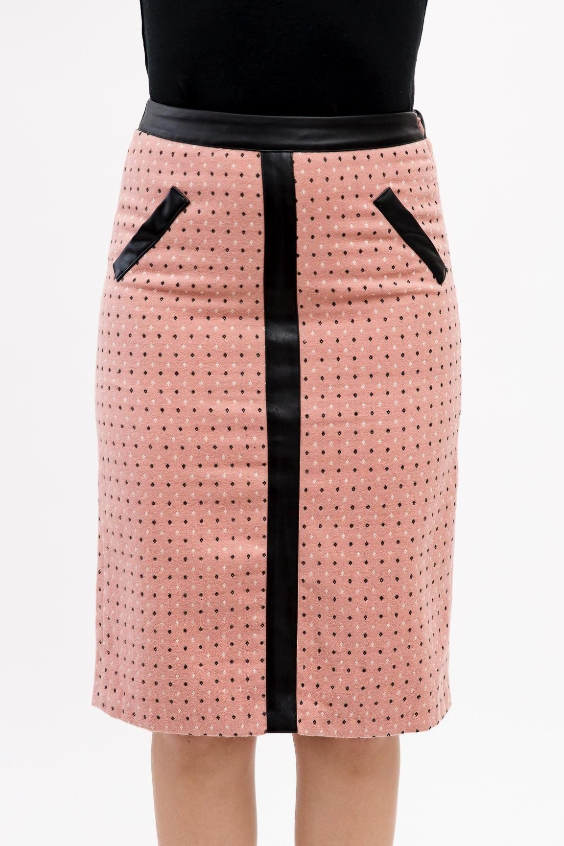 abe02a11f6 Skirt