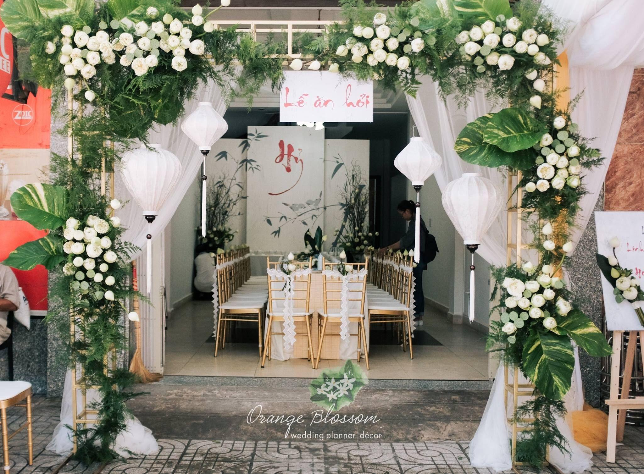 Ideas of wedding decorations  Pin by tt on Vu Quy Decor  Pinterest