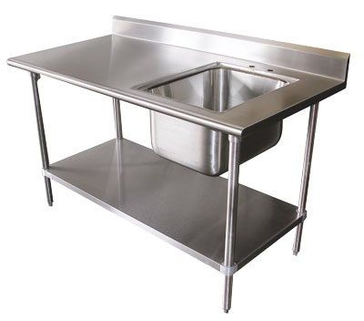 Stainless Steel Utility Sink With Legs Foter Stainless Steel