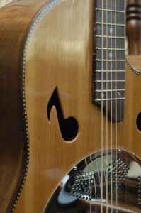 Custom Resonator Guitar In St Paul Mn Area For 290 Resonator Guitar Guitar Saint Paul Mn