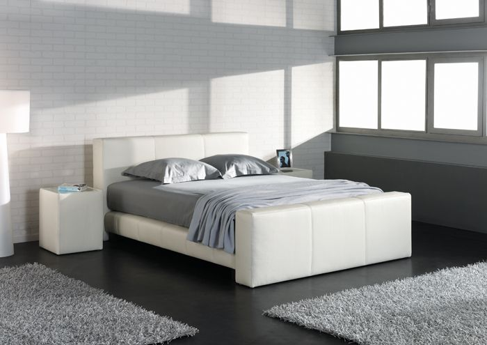 Boxspring Slaapkamer Set : Hotel boxspring aanbieding best of serta bedden slaapkamer set