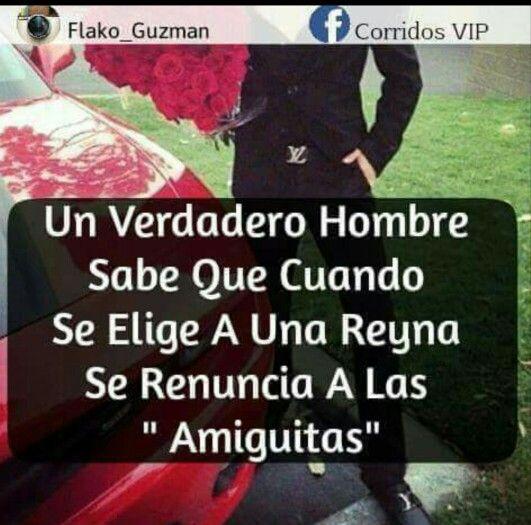 #corridosvip #reyna #amiguitas