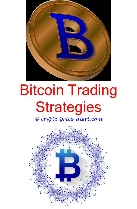 Cryptocurrency Market App Best cryptocurrency, Bitcoin
