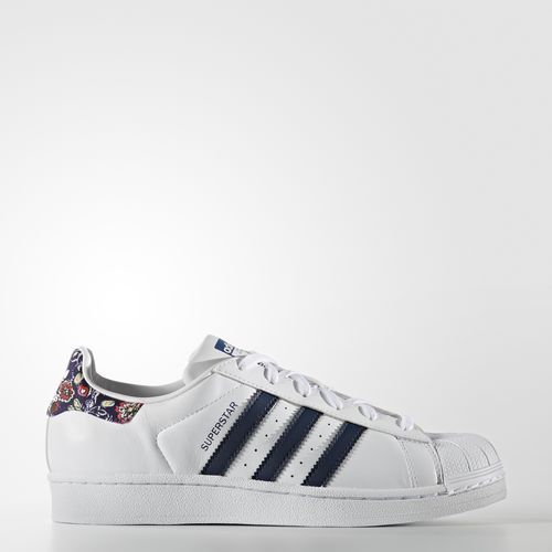 new style 09a88 7f9e0 adidas - Superstar Shoes