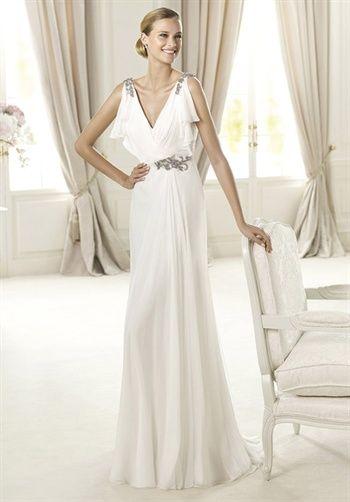 pronovias - uberly | wedding ideas | pinterest | vestidos, vestidos