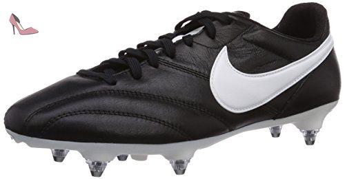 chaussures de foot nike premier