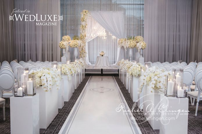 Wedding Decor Toronto Rachel A Clingen Wedding Event Design 5