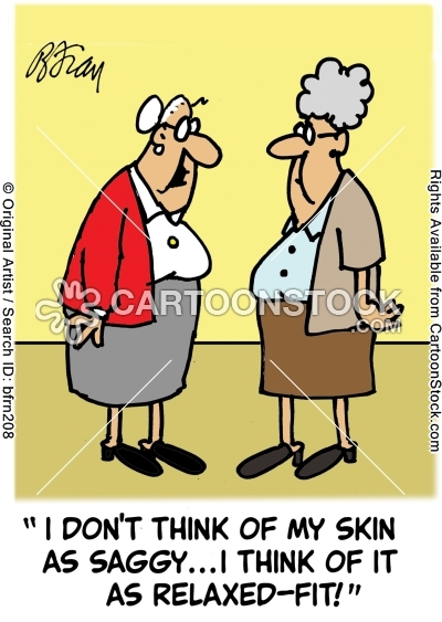 Cartoons About Aging Women Old Women Cartoons Old Women Cartoon Old Women Picture Old Women Funny Cartoon Images Old Age Humor Humor