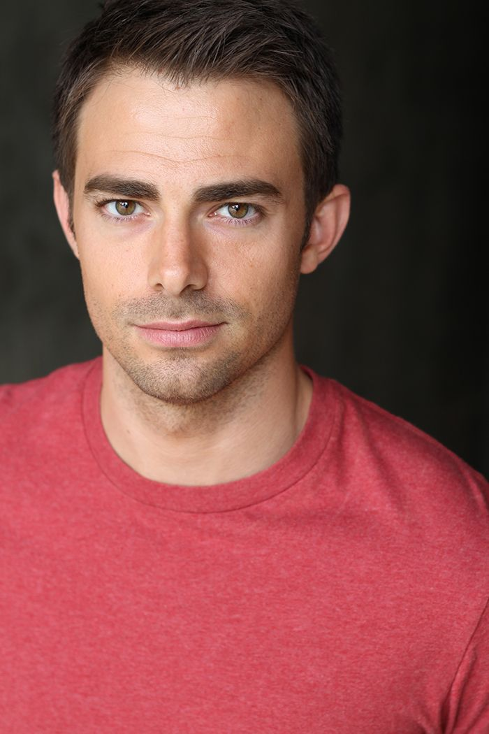 Pin on Aaron Samuels..thank you mean girls