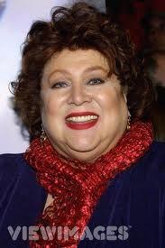 Miss Patty Gilmore Girls Weight Loss : patty, gilmore, girls, weight, Patty, Gilmore, Girls,, Actress,