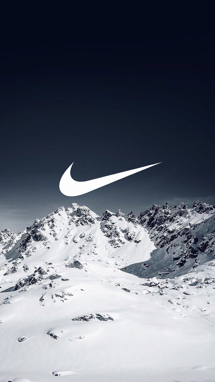 Freerunshoes On In 2019 Wallpapers Pinterest Nike Wallpaper