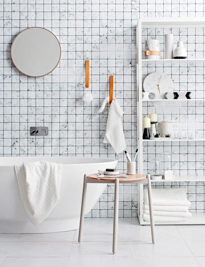 Badgestaltung Fliesen Fürs Bad Badfliesen