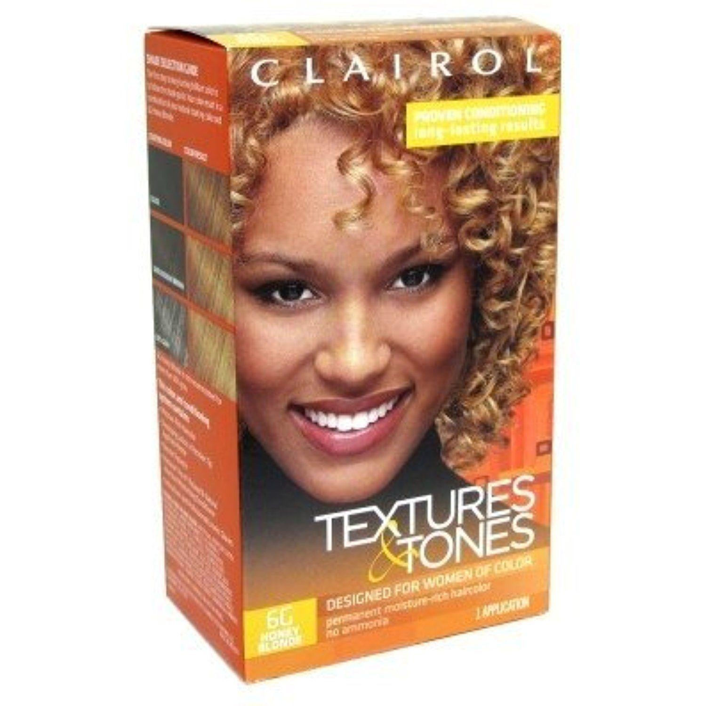 Clairol Text HairColoringProducts Hair Coloring Products